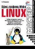 Сага о Линуксе-Оконоборце