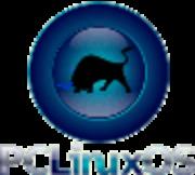 pclinuxos-2.png